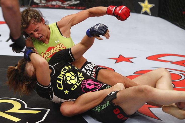 les 527 meilleures images du tableau sports de combat sur pinterest arts martiaux boxe et. Black Bedroom Furniture Sets. Home Design Ideas