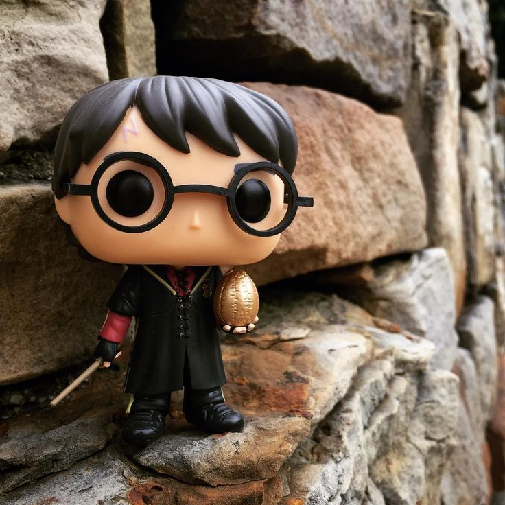 2507 Best Funko Pop Images On Pinterest