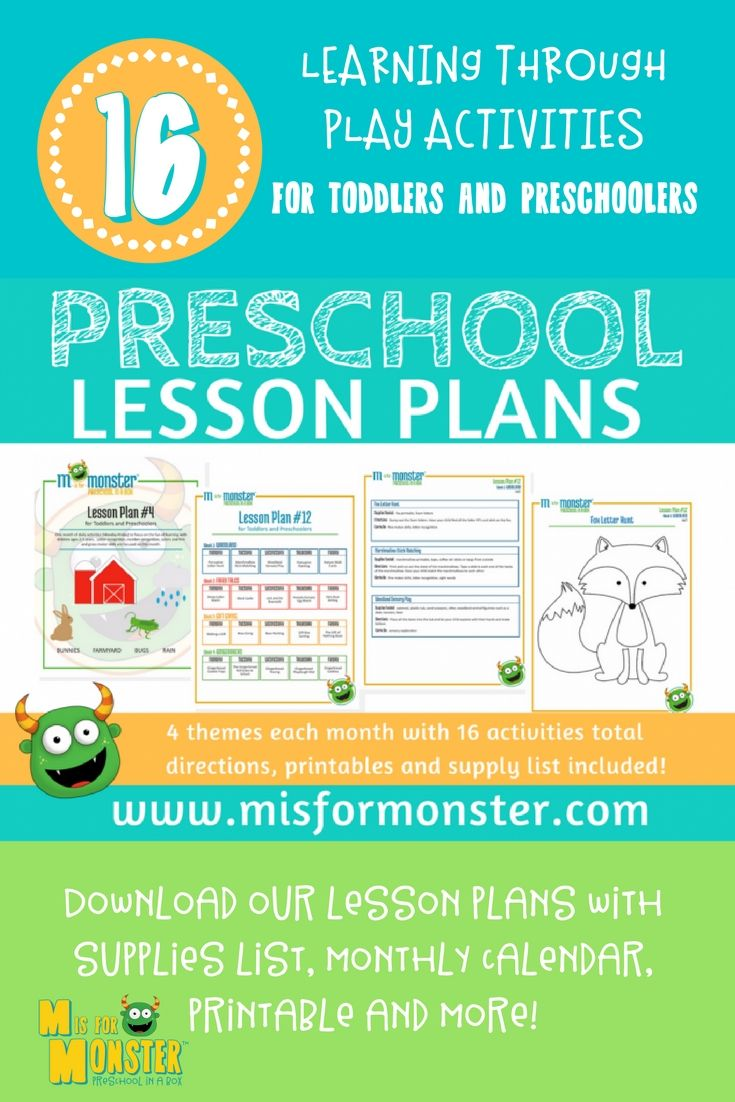 354 best M is for Monster Activities images on Pinterest   Charts ...