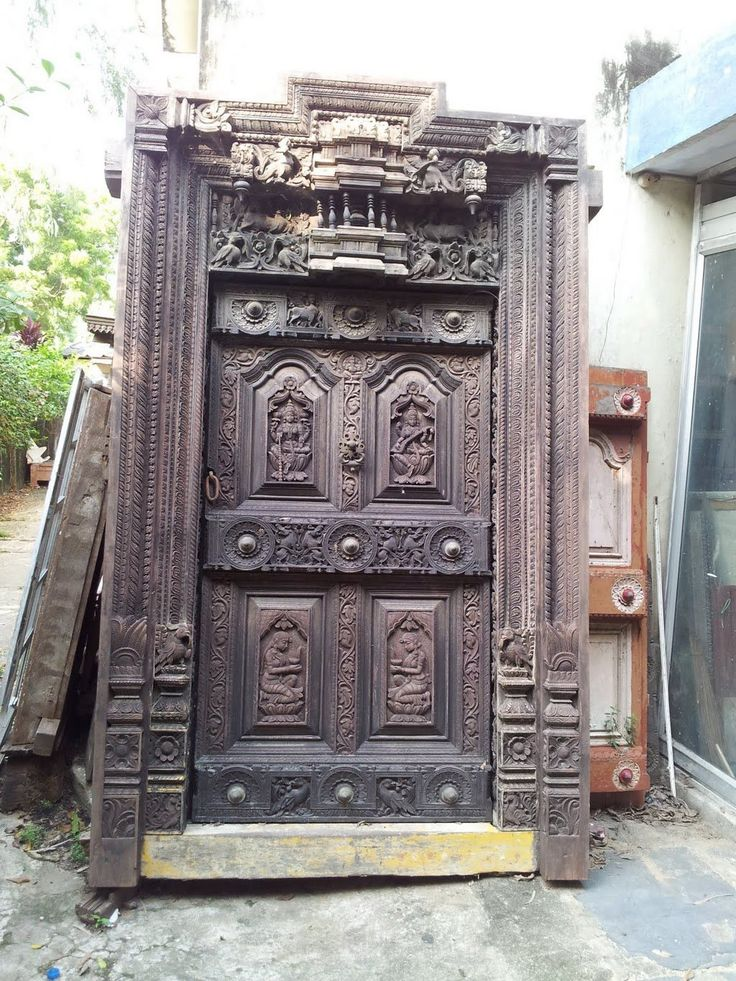 Best 25+ Antique doors for sale ideas on Pinterest ...