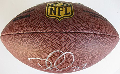 Delanie Walker Tennessee Titans 49ers Signed Autographed NFL Duke Football a COA with the Proof Photo of Delanie Signing Will Be Included >>> You can get additional details at the image link. (This is an affiliate link and I receive a commission for the sales)