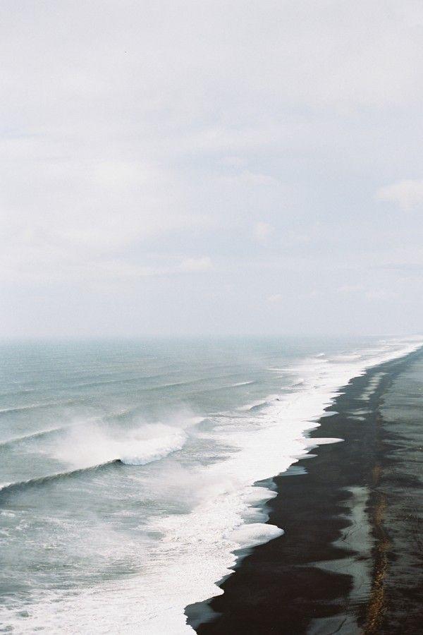 Iceland - Tec Petaja