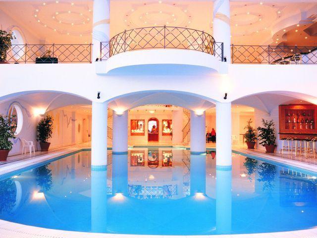 Hotel Mitsis Summer Palace, dovolena a zájazdy do hotela Kos - INVIA.SK