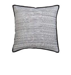 festivetwist-cushion-black