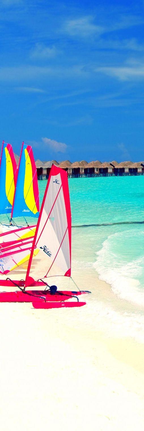 Maldives, Indian Ocean.  ASPEN CREEK TRAVEL - karen@aspencreektravel.com