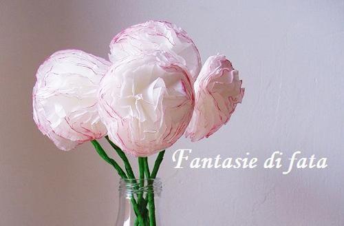fiori-di-carta-tutorial