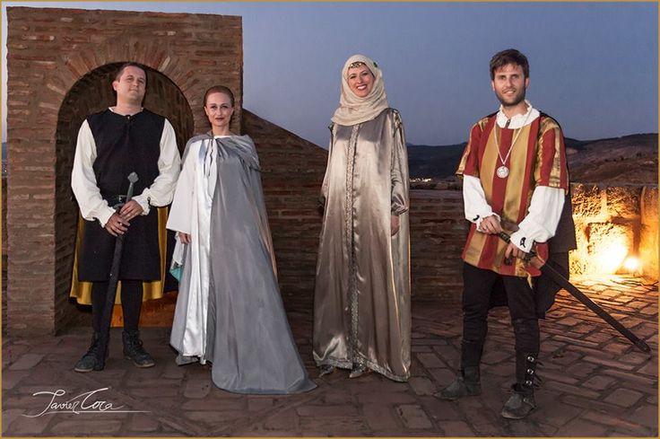 Descubre Antequera y su historia, viviendo momentos únicos con las experiencias que Tu historia te ofrece en esta ciudad, recientemente nombrada Patrimonio de la Humanidad por la UNESCO, gracias al Sitio de Los Dólmenes.