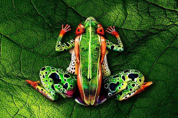 Johannes-Stotter-body-painting-14