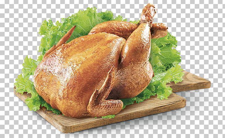 Turkey Png Turkey Turkey Roasted Turkey Gastronomy Food