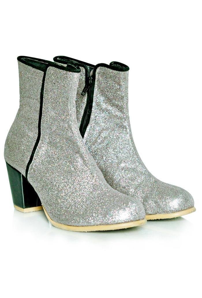 June+Julia - Handmade Shoes - Vegan Shoes - June+Julia