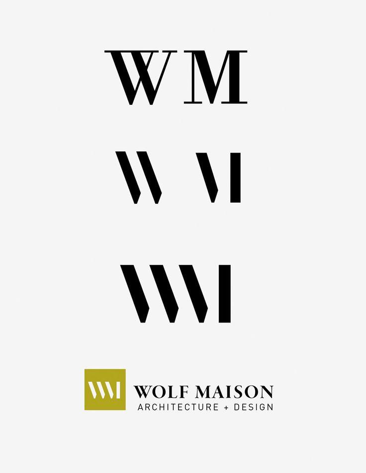 Logo / wm