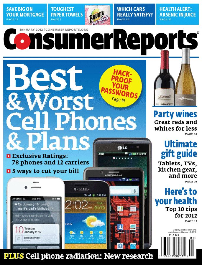 consumer reports the best of health book 2012 Track elected officials, research health conditions, and find news  plus the best hospitals in  a pair of recent reports suggest elderly americans are.