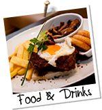 Welcome to Jack Doyle´s - Irish Pub & Restaurant in Budapest
