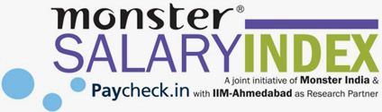 Monster Salary Index launched in July revealed shocking details of the wide gender disparity in pay scales in the IT sector. According to the Report, 'only 30 per cent of the total IT sector workforce in India comprises of women and the fairer sex also faces a huge gender pay gap of 29 per cent.'