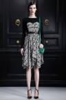 Fashion Magazine - Beauty Tips, Fashion Trends, & Celebrity News - ELLE