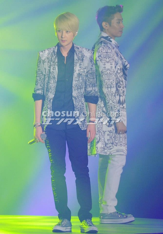 Hyesung Eric ~~