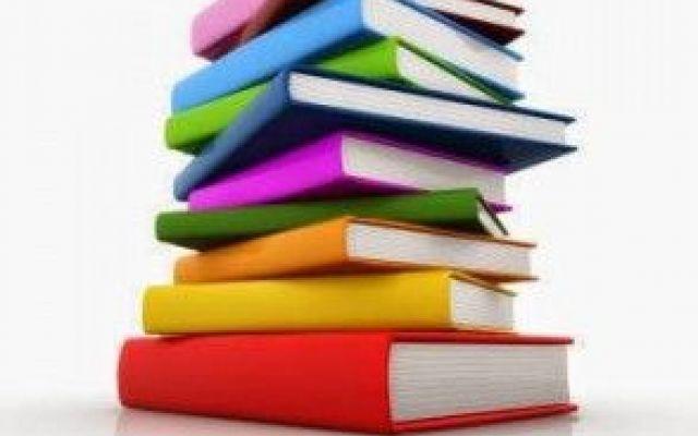 Come prepararsi al meglio per un esame #esame #preparare #meglio