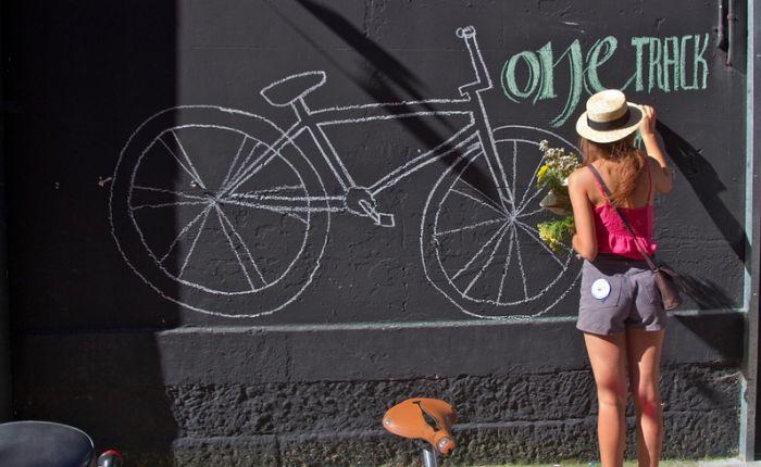 Festa della Bicicletta: a Milano Bicycle Film Festival
