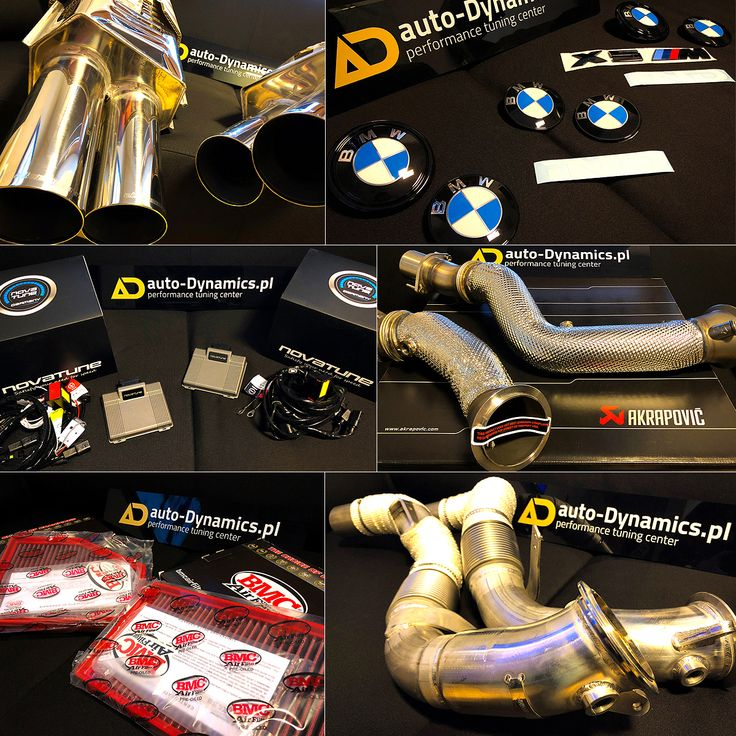 21 best Akrapovic images on Pinterest | Biking, Exhausted and Motorbikes