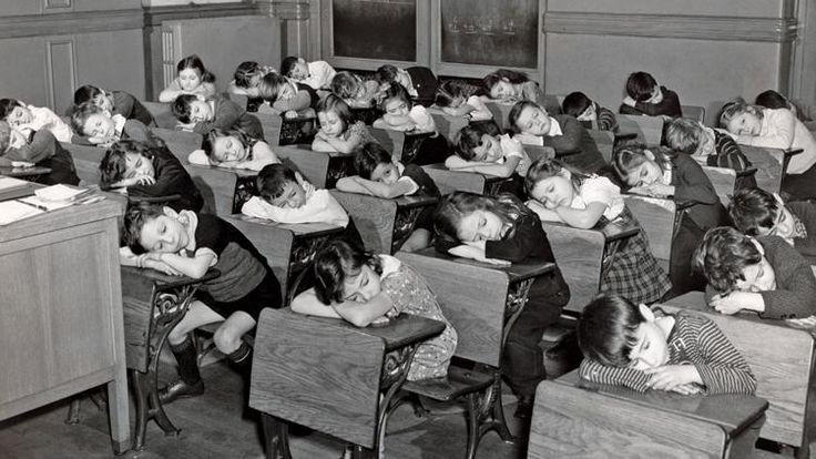 Кризисы мотивации и смешанное обучение / Newtonew: новости сетевого образования