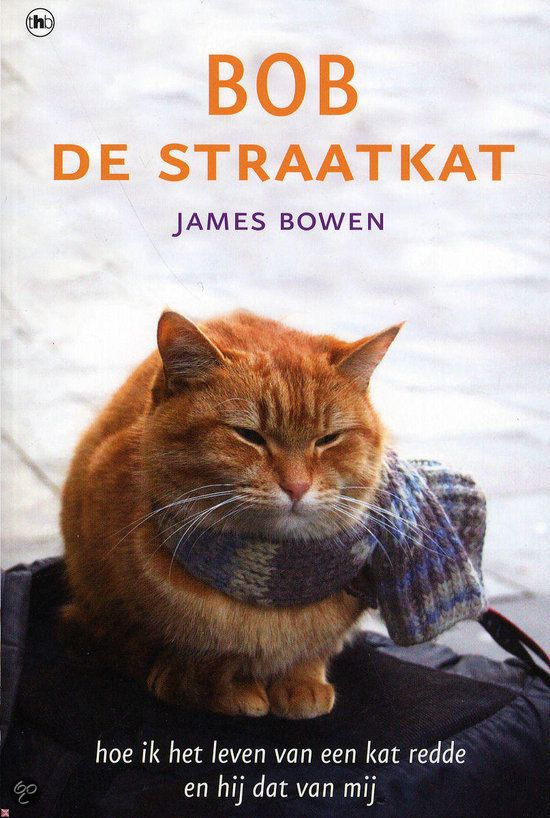 I love cats, so I really need to read this :D