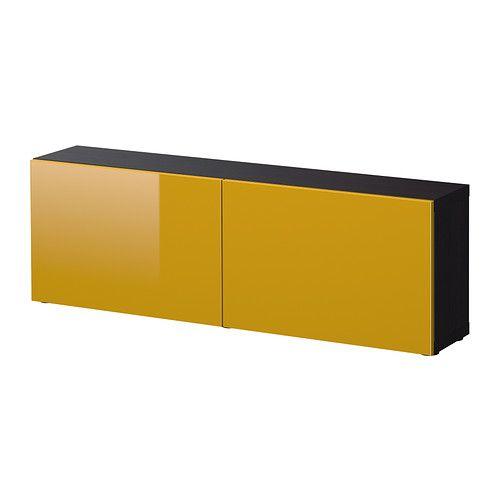 Hej bei ikea sterreich bvb deko regal mit t ren t ren und regal - Yellow mobel katalog ...