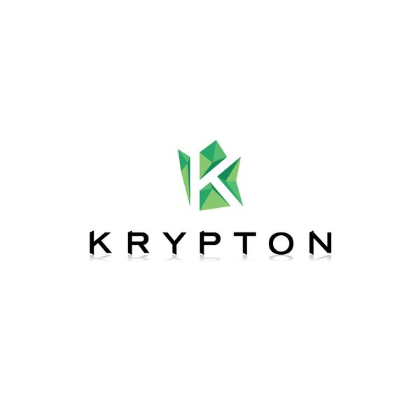 402 best logo design letter images on pinterest corporate identity krypton by cmeydesign via behance beautiful examples of full branding packages it is amazing what a bold and consistent image can do for ones marketing thecheapjerseys Image collections