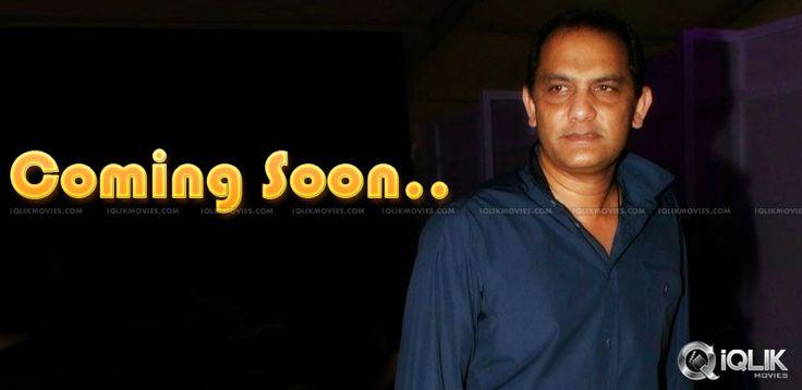 Biopic On Big Cricketer From November http://www.iqlikmovies.com/news/article/2014/10/29/biopic-on-mohammad-azharuddin-will-start/6097