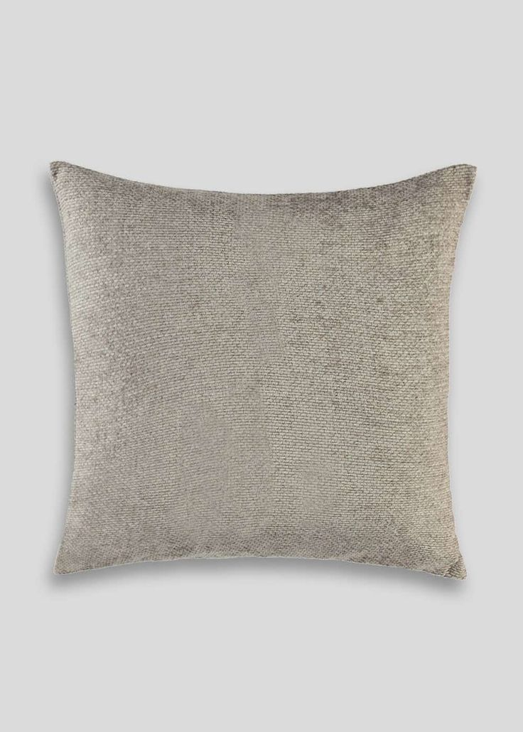 Matalan Living Room Pillows