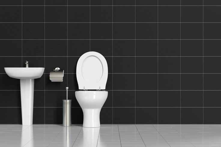 Wenn Sie Ihre Toilette reinigen möchten, dann sollten Sie sich an unsere Tipps halten. Mit deren Hilfe bekommen Sie die Toilette gründlich sauber. Mehr lesen.