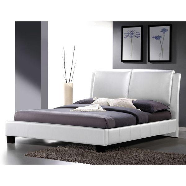 50 mejores imágenes de Bedroom best en Pinterest | Dormitorios ...