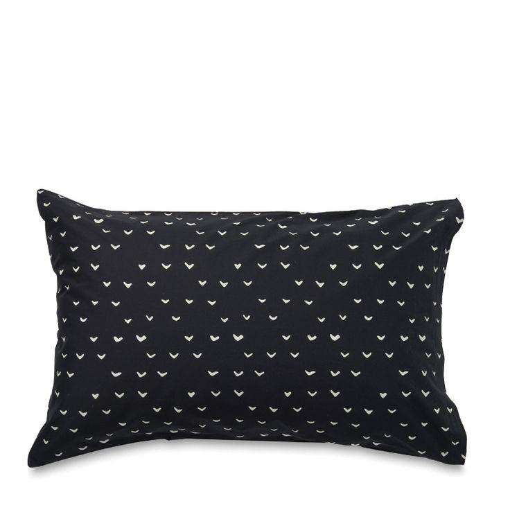 Lela Pillowcase PR | Citta Design
