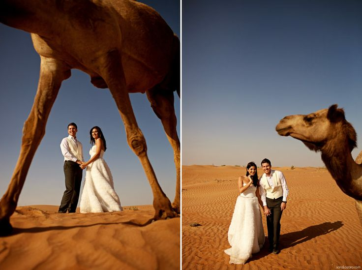 Dubai wedding by Sara Lazaro. Worldwide wedding photographer. Destination wedding Photographer. Dessert wedding.