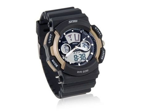 Watches+USA-+Buy+Watches+for+Men,+Wrist+Watches+online+in+USA