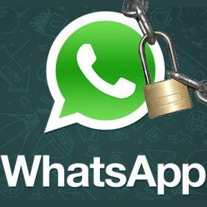 10 consejos prácticos para mejorar la privacidad de WhatsApp