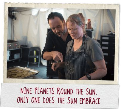 I created the perfect #DaveMatthewsBand lyric & photo pairing for a chance to see #DMB live.