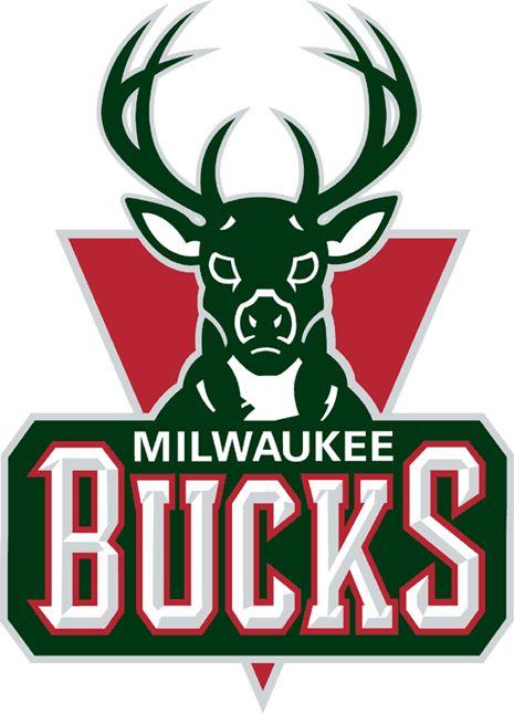 Love my Bucks.