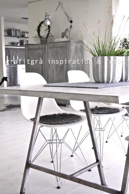 Superb Die Besten 25+ Betontisch Innen Ideen Auf Pinterest Betontisch   Designer  Betonmoebel Innen Aussen Amazing Ideas