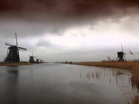 Danny Schmidt - Buckets of Rain