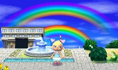 154 Best Acnl Paths Images On Pinterest Acnl Paths