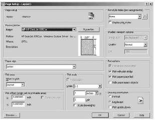 Autocad tutorials autocad 3d free autocad blocks for 3d plot online