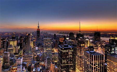 new-york-viajes-viajar-con-hijos