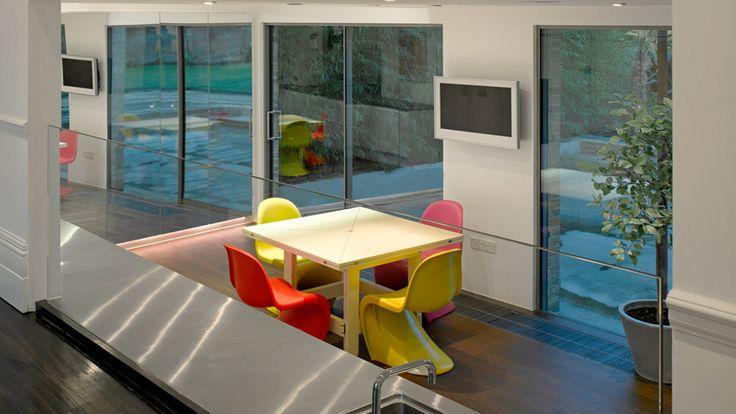 #Kids, #Dining, #Interior, #Game, #Study