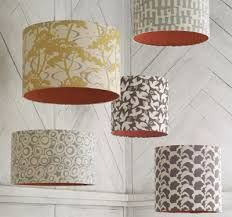 Image result for lampshades