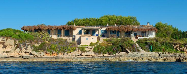 Eco hotel  http://www.fishermencottages.com/reserva.php?source=web&version=v3