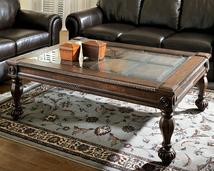 17 Best Images About Tables With Glass Inserts On Pinterest Maze Furniture And Glasses