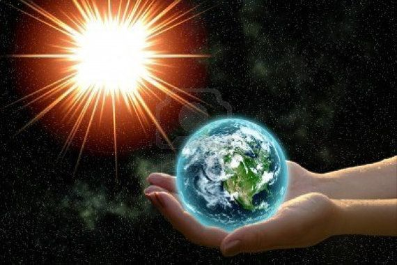 SHAMANIC HEALING Remote Energy Transfer by TherapyStonesOne
