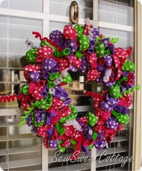 easter-balloon-wreath-variation