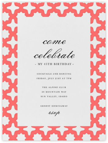 17 best Farewell Invitation Options images on Pinterest Farewell - farewell invitation template