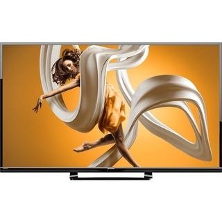 """Sharp AQUOS LC-39LE551U 39"""" 1080p LED-LCD TV - 16:9 - HDTV 1080p 